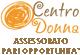 Lodi Donna - pari opportunit� sito esterno