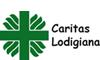 logo della caritas