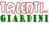 logo della rassegna