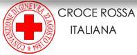 Logo della Croce Rossa Italiana