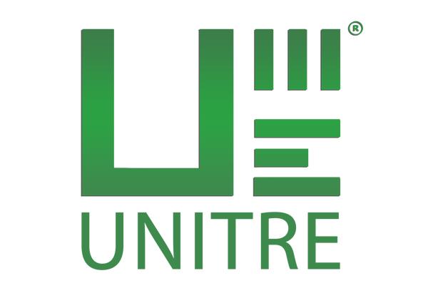 logo dell'unitre