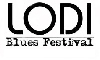 logo di lodiblues