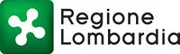logo della regione lombardia