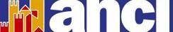 Logo dell'ANCI