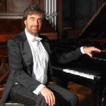 Paolo Ceccarini