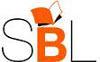 logo del sistema bibliotecario lodigiano