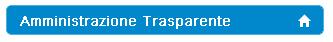 la scritta amministrazione trasparente