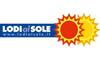 logo di lodi al sole