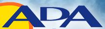 logo dell'associazione per i diritti degli anziani