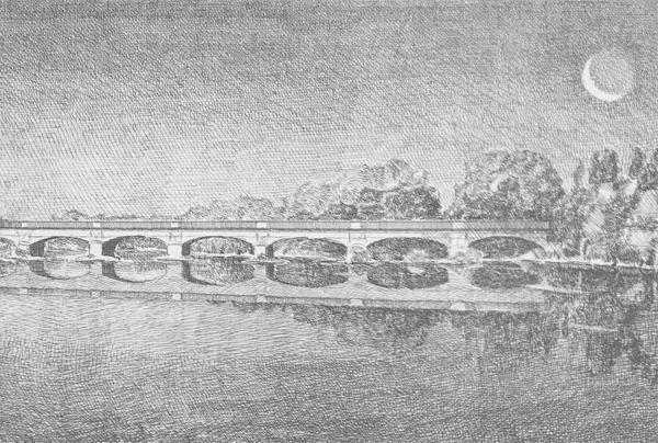immagine del volantino