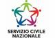 sezione interna del servizio civile nazionale