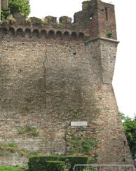 Pusterla di San Vincenzo