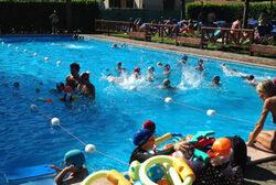 piscina sporting isola bella