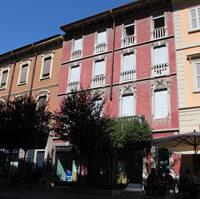 Casa Biancardi