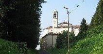 Chiesa di San Gualtero