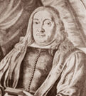 francesco de lemene