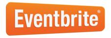 logo del sito eventbrite