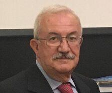 Giuseppe Parlato