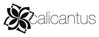 logo del calicantus