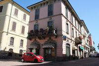 Casa Joli Riccardo