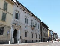 Palazzo Villani