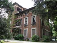 Villa Braila