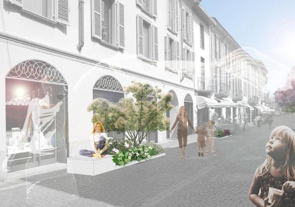 http://www.comune.lodi.it/lodisostenibile/images/corso_vittorio_2.jpg