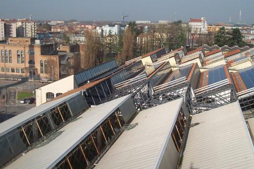 http://www.comune.lodi.it/lodisostenibile/images/fotovoltaico1.jpg