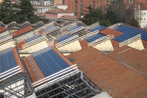 http://www.comune.lodi.it/lodisostenibile/images/fotovoltaico2.jpg