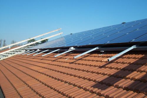 http://www.comune.lodi.it/lodisostenibile/images/fotovoltaico3.jpg